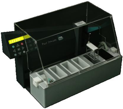 全自动细胞染色仪